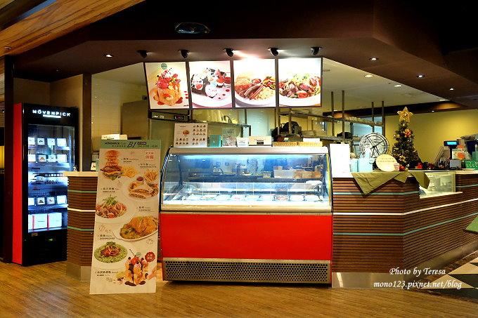 1478880276 4218607122 - 台中西區︱莫凡比咖啡館金典店.不是只有好吃的冰淇淋和甜點,義大利麵也好吃