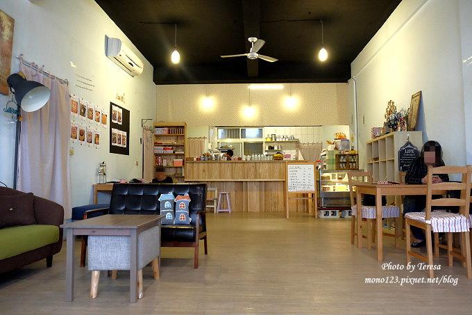 1478968449 246514812 - 台中西區︱日札小店,有好吃戚風蛋糕和厚鬆餅,也有客製化的手工蛋糕預定服務
