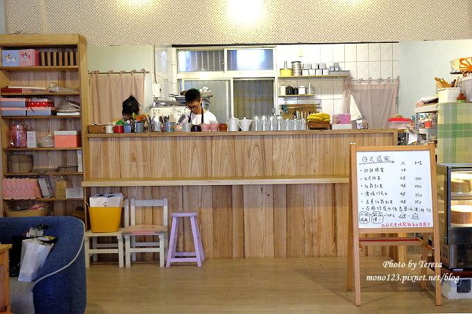 1478968466 1166721649 - 台中西區︱日札小店,有好吃戚風蛋糕和厚鬆餅,也有客製化的手工蛋糕預定服務