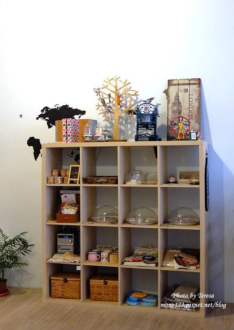 1478968474 3247720109 - 台中西區︱日札小店,有好吃戚風蛋糕和厚鬆餅,也有客製化的手工蛋糕預定服務