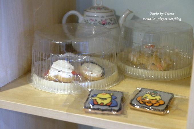 1478968482 658068064 - 台中西區︱日札小店,有好吃戚風蛋糕和厚鬆餅,也有客製化的手工蛋糕預定服務