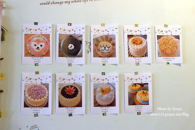 1478968487 1286289512 - 台中西區︱日札小店,有好吃戚風蛋糕和厚鬆餅,也有客製化的手工蛋糕預定服務