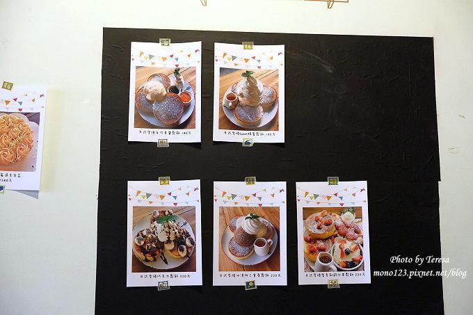 1478968488 1523232747 - 台中西區︱日札小店,有好吃戚風蛋糕和厚鬆餅,也有客製化的手工蛋糕預定服務