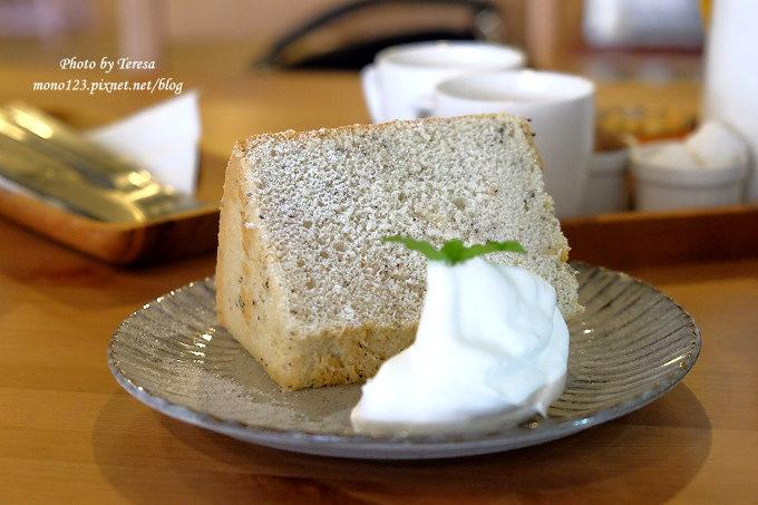 1478968495 369143196 - 台中西區︱日札小店,有好吃戚風蛋糕和厚鬆餅,也有客製化的手工蛋糕預定服務