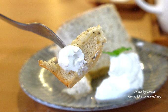 1478968496 526860642 - 台中西區︱日札小店,有好吃戚風蛋糕和厚鬆餅,也有客製化的手工蛋糕預定服務