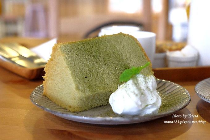 1478968497 1072972688 - 台中西區︱日札小店,有好吃戚風蛋糕和厚鬆餅,也有客製化的手工蛋糕預定服務