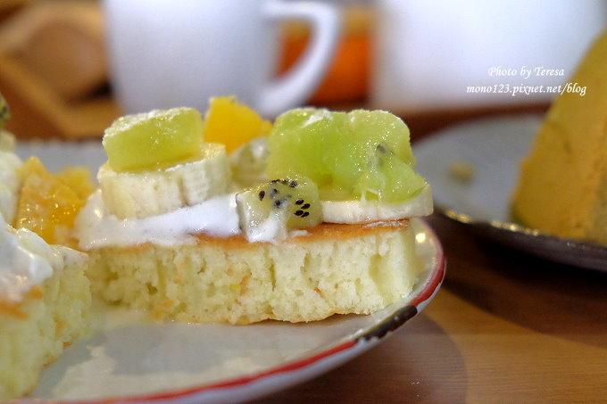 1478968502 1683650470 - 台中西區︱日札小店,有好吃戚風蛋糕和厚鬆餅,也有客製化的手工蛋糕預定服務