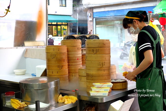 1479396300 2933829114 - 台中豐原︱立麒鮮肉湯包.豐原人氣排隊美食,皮薄肉鮮會爆漿好吃湯包