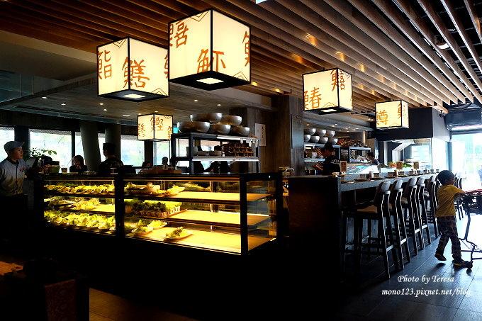 1481908308 3512960274 - 熱血採訪︱鮨樂海鮮市場 火鍋.新鮮食材看得到,四人海陸套餐豪華又霸氣,火鍋、日本料理、串燒、超市這裡通通有
