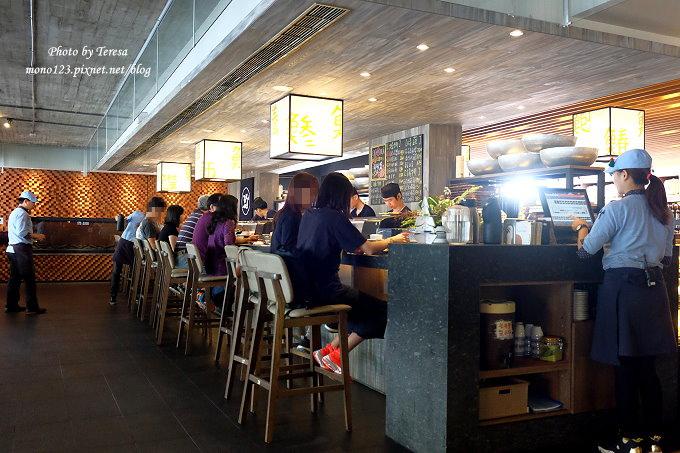 1481908311 2106146494 - 熱血採訪︱鮨樂海鮮市場 火鍋.新鮮食材看得到,四人海陸套餐豪華又霸氣,火鍋、日本料理、串燒、超市這裡通通有