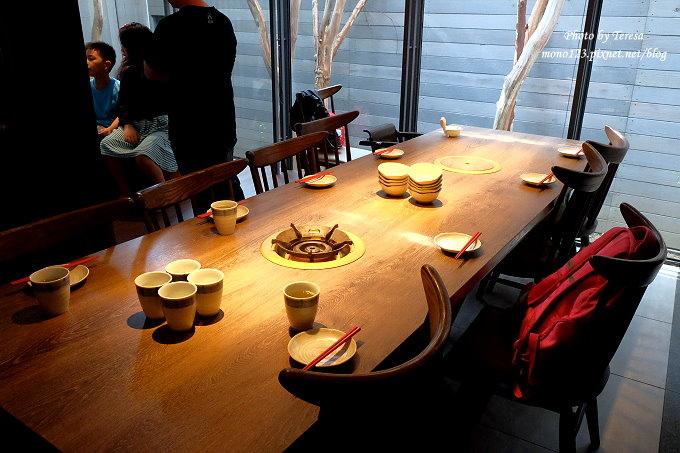 1481908314 1993049490 - 熱血採訪︱鮨樂海鮮市場 火鍋.新鮮食材看得到,四人海陸套餐豪華又霸氣,火鍋、日本料理、串燒、超市這裡通通有