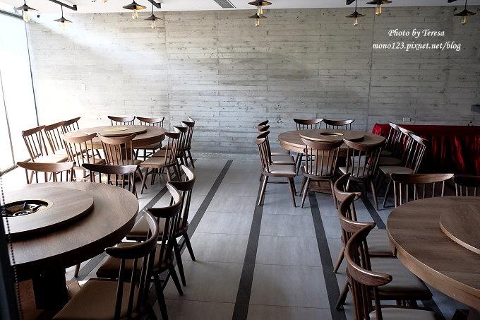 1481908322 617179138 - 熱血採訪︱鮨樂海鮮市場 火鍋.新鮮食材看得到,四人海陸套餐豪華又霸氣,火鍋、日本料理、串燒、超市這裡通通有
