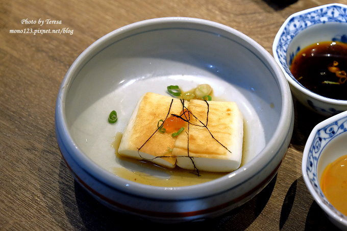 1481908337 905052696 - 熱血採訪︱鮨樂海鮮市場 火鍋.新鮮食材看得到,四人海陸套餐豪華又霸氣,火鍋、日本料理、串燒、超市這裡通通有