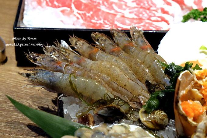 1481908342 930207638 - 熱血採訪︱鮨樂海鮮市場 火鍋.新鮮食材看得到,四人海陸套餐豪華又霸氣,火鍋、日本料理、串燒、超市這裡通通有