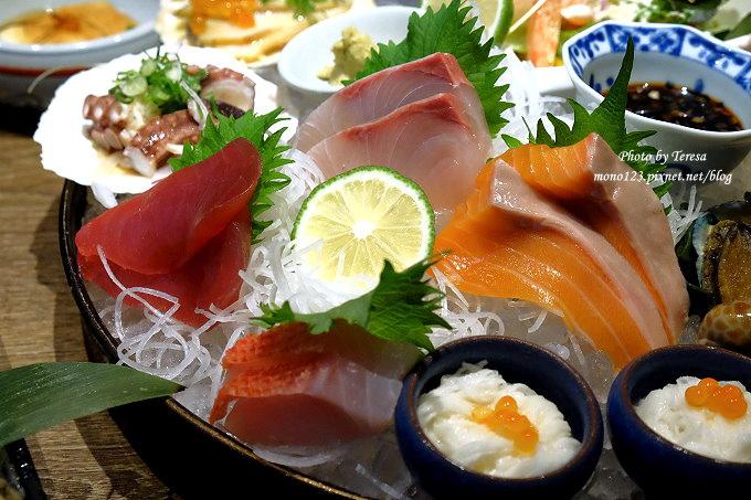 1481908356 1559533713 - 熱血採訪︱鮨樂海鮮市場 火鍋.新鮮食材看得到,四人海陸套餐豪華又霸氣,火鍋、日本料理、串燒、超市這裡通通有