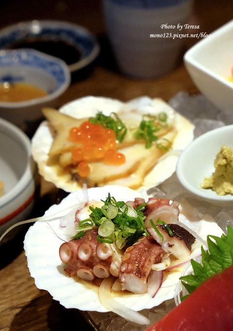 1481908358 1412648029 - 熱血採訪︱鮨樂海鮮市場 火鍋.新鮮食材看得到,四人海陸套餐豪華又霸氣,火鍋、日本料理、串燒、超市這裡通通有