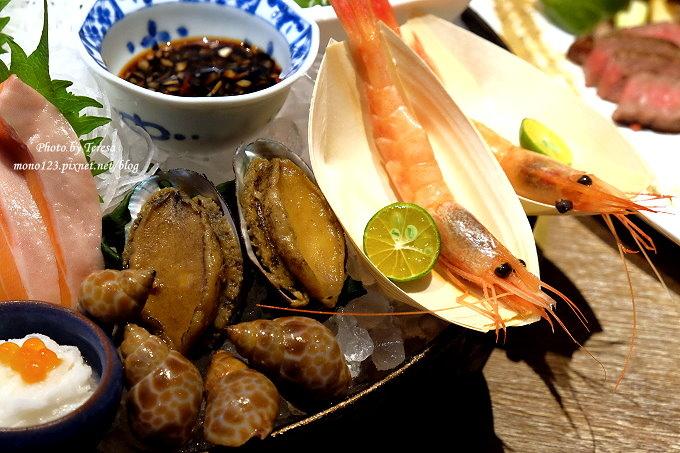 1481908359 1873882842 - 熱血採訪︱鮨樂海鮮市場 火鍋.新鮮食材看得到,四人海陸套餐豪華又霸氣,火鍋、日本料理、串燒、超市這裡通通有