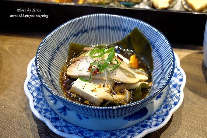 1481908366 1491266836 - 熱血採訪︱鮨樂海鮮市場 火鍋.新鮮食材看得到,四人海陸套餐豪華又霸氣,火鍋、日本料理、串燒、超市這裡通通有
