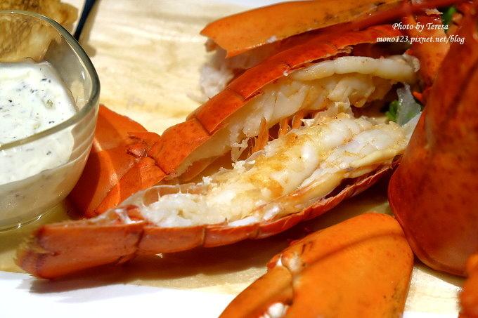 1481908372 3312397351 - 熱血採訪︱鮨樂海鮮市場 火鍋.新鮮食材看得到,四人海陸套餐豪華又霸氣,火鍋、日本料理、串燒、超市這裡通通有