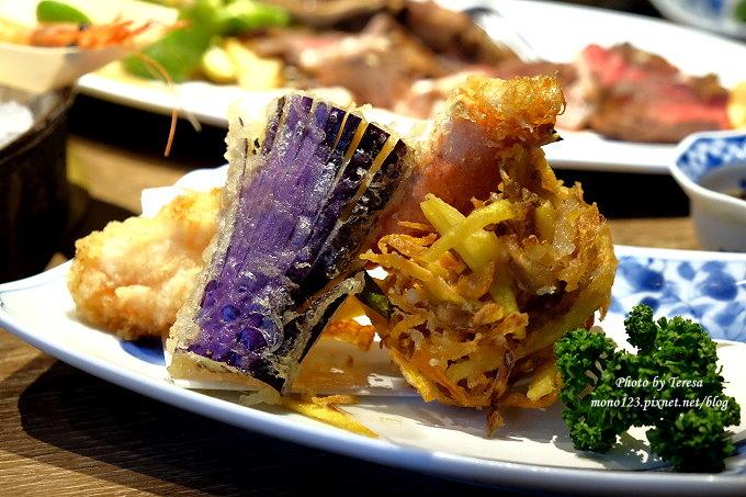 1481908374 181083500 - 熱血採訪︱鮨樂海鮮市場 火鍋.新鮮食材看得到,四人海陸套餐豪華又霸氣,火鍋、日本料理、串燒、超市這裡通通有