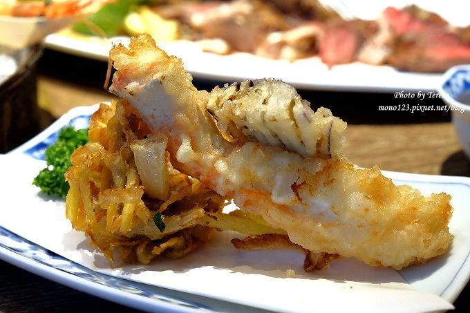 1481908376 624386261 - 熱血採訪︱鮨樂海鮮市場 火鍋.新鮮食材看得到,四人海陸套餐豪華又霸氣,火鍋、日本料理、串燒、超市這裡通通有