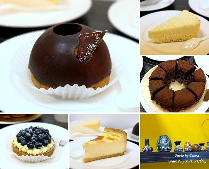 1481993643 2129795367 - 台中豐原︱917蛋糕室.以女兒生日而命名的甜點工作室,除了甜點還有客製化蛋糕唷