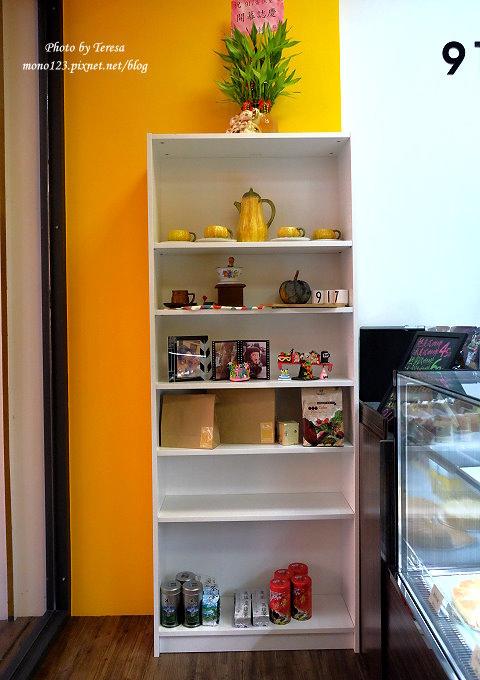 1481993655 1097422852 - 台中豐原︱917蛋糕室.以女兒生日而命名的甜點工作室,除了甜點還有客製化蛋糕唷