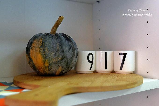 1481993656 3585910548 - 台中豐原︱917蛋糕室.以女兒生日而命名的甜點工作室,除了甜點還有客製化蛋糕唷
