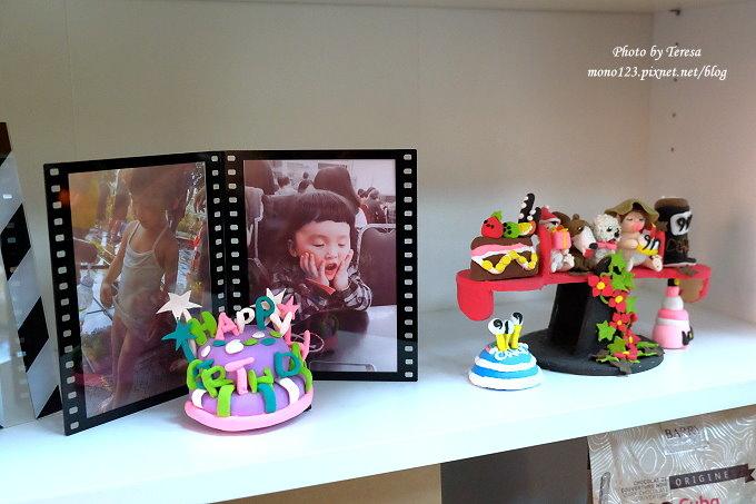 1481993657 1605311852 - 台中豐原︱917蛋糕室.以女兒生日而命名的甜點工作室,除了甜點還有客製化蛋糕唷