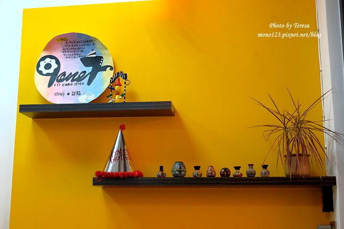 1481993661 2885168846 - 台中豐原︱917蛋糕室.以女兒生日而命名的甜點工作室,除了甜點還有客製化蛋糕唷