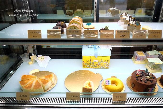 1481993669 922135295 - 台中豐原︱917蛋糕室.以女兒生日而命名的甜點工作室,除了甜點還有客製化蛋糕唷