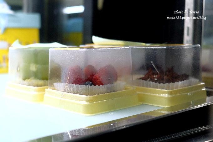 1481993671 1897663855 - 台中豐原︱917蛋糕室.以女兒生日而命名的甜點工作室,除了甜點還有客製化蛋糕唷