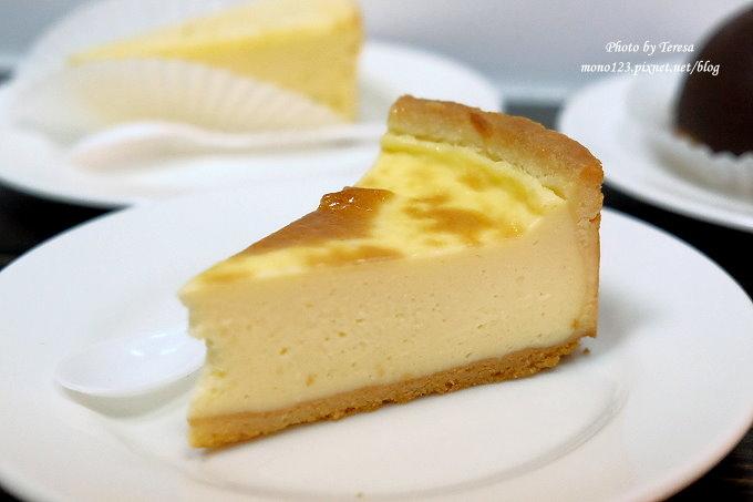 1481993671 496065649 - 台中豐原︱917蛋糕室.以女兒生日而命名的甜點工作室,除了甜點還有客製化蛋糕唷