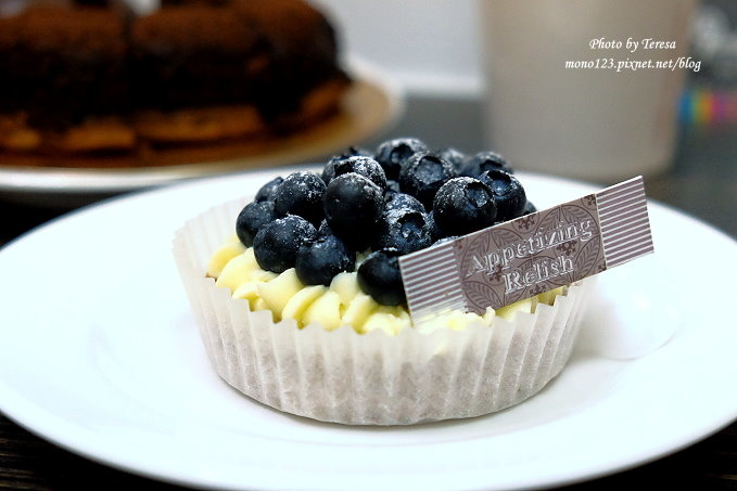 1481993676 76838989 - 台中豐原︱917蛋糕室.以女兒生日而命名的甜點工作室,除了甜點還有客製化蛋糕唷