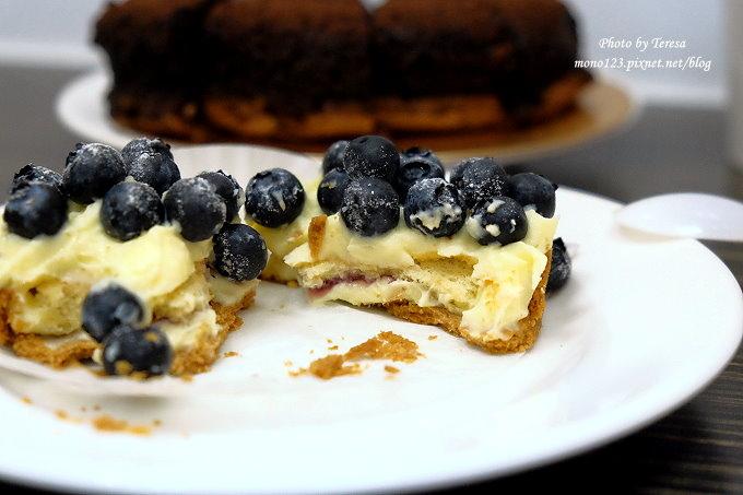 1481993678 3491741299 - 台中豐原︱917蛋糕室.以女兒生日而命名的甜點工作室,除了甜點還有客製化蛋糕唷