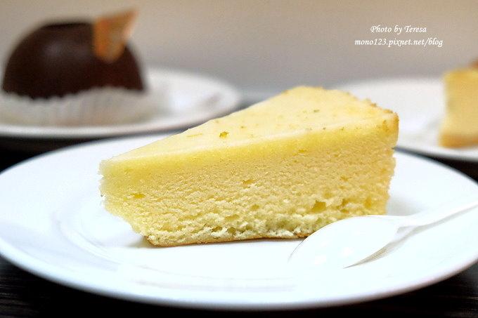 1481993679 2051788981 - 台中豐原︱917蛋糕室.以女兒生日而命名的甜點工作室,除了甜點還有客製化蛋糕唷