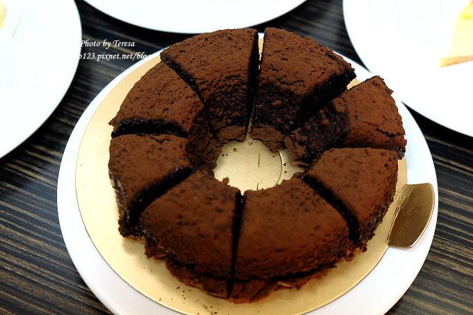 1481993681 2400905963 - 台中豐原︱917蛋糕室.以女兒生日而命名的甜點工作室,除了甜點還有客製化蛋糕唷
