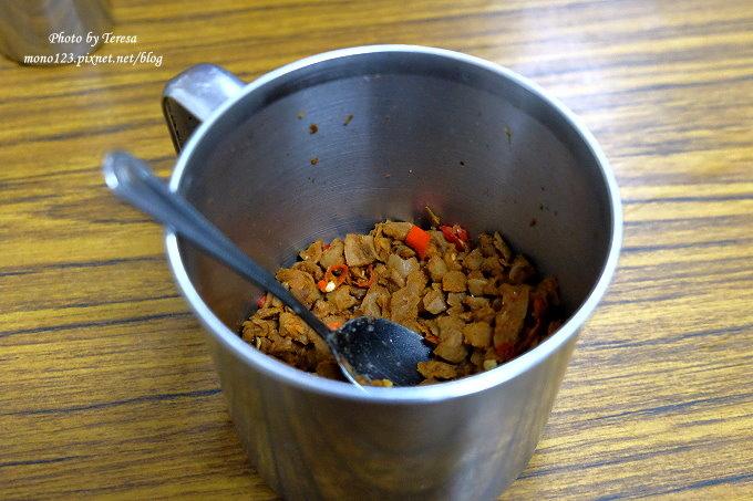 1482588864 1059104291 - 台中豐原︱金 麻辣大腸麵線.午后的小點心,除了麵線還有花枝丸和香雞排