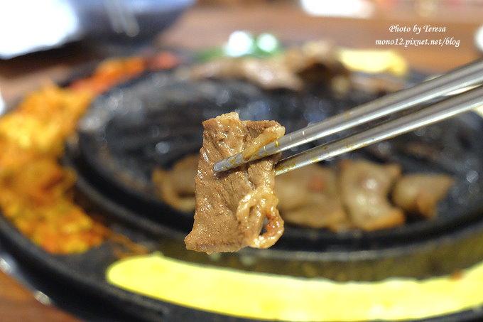 1482684775 2662730600 - 台中西區︱滋滋咕嚕쩝쩝꿀꺽韓式烤肉專門店.藝人納豆開的韓式烤肉店來台中展店囉,只有雙人套餐,位於勤美綠園道旁邊