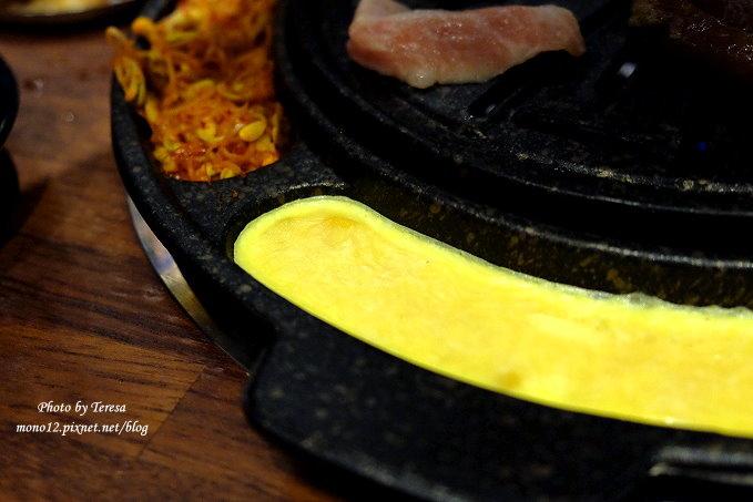 1482684780 1745299416 - 台中西區︱滋滋咕嚕쩝쩝꿀꺽韓式烤肉專門店.藝人納豆開的韓式烤肉店來台中展店囉,只有雙人套餐,位於勤美綠園道旁邊
