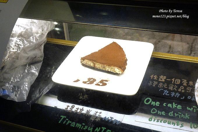 1482856623 2183515106 - 台中大坑︱185車庫.藏身在腳踏車店旁的咖啡館,義大利麵和鬆餅有好吃,意外找尋到的美味