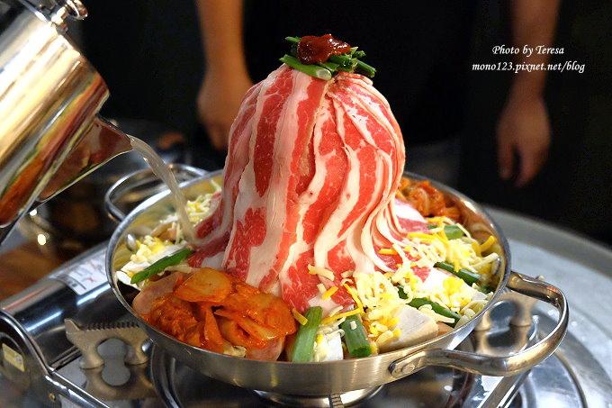 1482938050 1116795013 - 【台中西屯.韓式烤肉】一桶1 tone 韓式新食.新菜單登場,全天候供應的商業午餐和五層蒸氣鍋,餐點選擇性變多也更划算