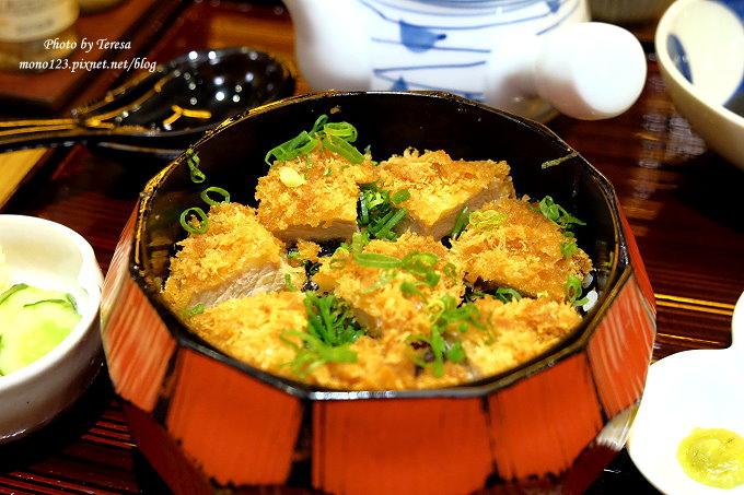 1485180757 2920092000 - 台中西屯︱MAiSEN 邁泉豬排,用筷子就可以夾斷的傳奇豬排,號稱東京最美味的超軟嫩炸豬排Ⓠ新光三越10樓