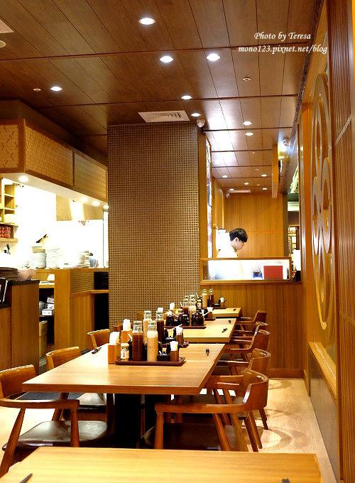 1485180765 2382822807 - 台中西屯︱MAiSEN 邁泉豬排,用筷子就可以夾斷的傳奇豬排,號稱東京最美味的超軟嫩炸豬排Ⓠ新光三越10樓
