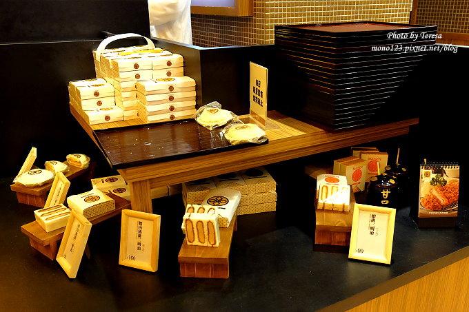 1485180767 3921382897 - 台中西屯︱MAiSEN 邁泉豬排,用筷子就可以夾斷的傳奇豬排,號稱東京最美味的超軟嫩炸豬排Ⓠ新光三越10樓