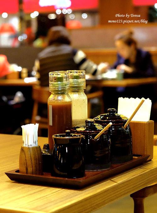 1485180770 2141224514 - 台中西屯︱MAiSEN 邁泉豬排,用筷子就可以夾斷的傳奇豬排,號稱東京最美味的超軟嫩炸豬排Ⓠ新光三越10樓
