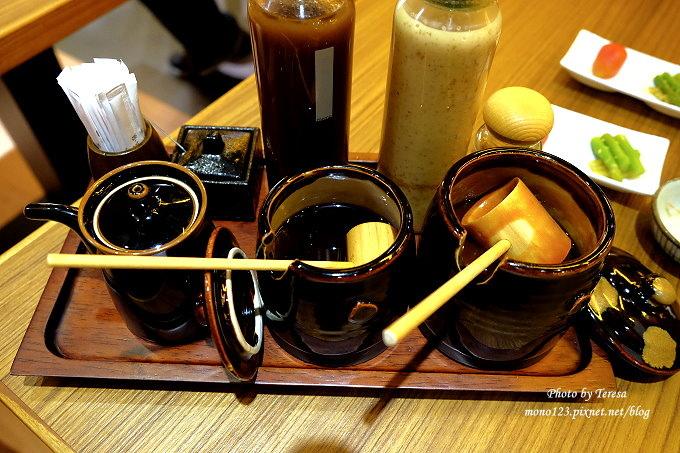 1485180772 108241398 - 台中西屯︱MAiSEN 邁泉豬排,用筷子就可以夾斷的傳奇豬排,號稱東京最美味的超軟嫩炸豬排Ⓠ新光三越10樓
