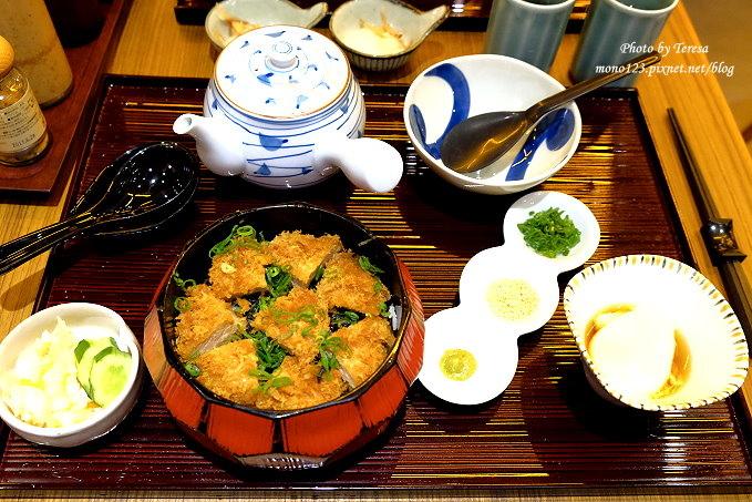 1485180792 457402242 - 台中西屯︱MAiSEN 邁泉豬排,用筷子就可以夾斷的傳奇豬排,號稱東京最美味的超軟嫩炸豬排Ⓠ新光三越10樓
