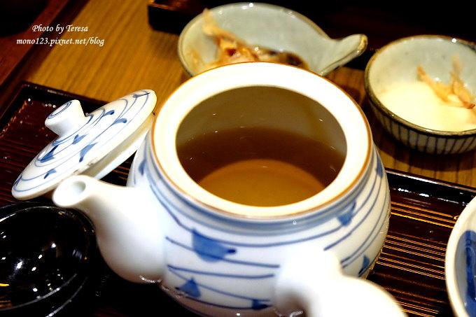 1485180795 62317542 - 台中西屯︱MAiSEN 邁泉豬排,用筷子就可以夾斷的傳奇豬排,號稱東京最美味的超軟嫩炸豬排Ⓠ新光三越10樓