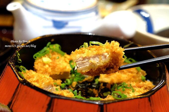 1485180801 3853849619 - 台中西屯︱MAiSEN 邁泉豬排,用筷子就可以夾斷的傳奇豬排,號稱東京最美味的超軟嫩炸豬排Ⓠ新光三越10樓